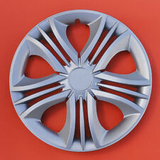 "4 TAPACUBOS 15"" PARA SUZUKI SWIFT FUN"