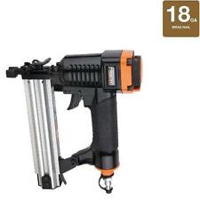 Framing Finish Brad Nailer Air Pneumatic Nailers Nail Gun Nailgun Tool Equipment