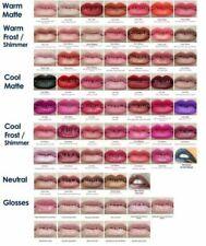 NEW LipSense Long Lasting Lip Color, LINERS & Glosses * GOOB SALE