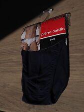 2 slips Pierre Cardin neufs taille XL