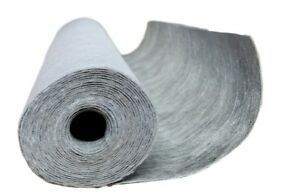 Decoupling Anti-Crack Membrane Waterproof Uncoupling Matting - 5 or 20m