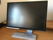 "BenQ V2400W LCD Full HD 24"" PC Monitor HDMI - Guter Zustand"