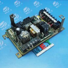 FANUC INPUT UNIT A14B-0076-B001 A14B0076B001 60Days Warranty