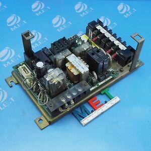 FANUC INPUT UNIT A14B-0076-B001 A14B0076B001 60Days Warranty
