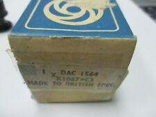 Triumph TR7 outlet elbow or thermostat cover ULC2111 British Leyland NOS Triumph