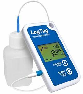 LogTag TRED30 Vaccine Monitoring Kit