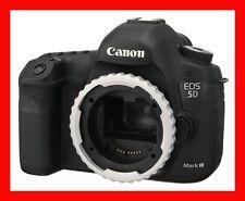 @ Adapter CANON EF Mount 1Dc 5Ds 5D 6D C100 C300 C500 -> ARRI Arriflex PL Lens @