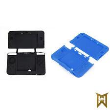 Nintendo 3DS XL Schutzhülle Silikon Case
