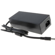 12V 10A Power Supply Adapter Driver Switch DC Converter Dock LED Driver
