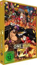 One Piece - 11. Film: One Piece Z [DVD] NEU