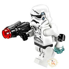 LEGO STAR WARS - MINIFIGURA IMPERIAL STORMTROOPER SET 75134 ORIGINAL MINIFIGURE