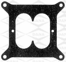 Victor G27104 Carburetor Base Gasket