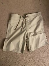 Patagonia Stretch All-Wear 18in Hybrid Short - Men's Size 32