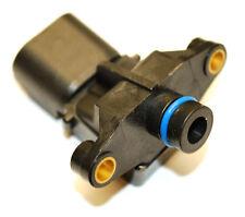 AS201 Manifold Absolute Pressure Sensor MAP FOR Dodge Neon Ram, Chrysler Sebring