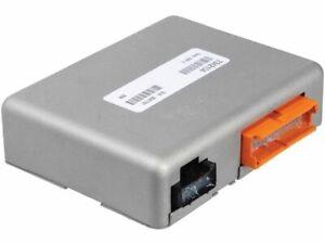 For 1999-2002 GMC Sierra 2500 Transfer Case Control Module Cardone 25998PJ 2000