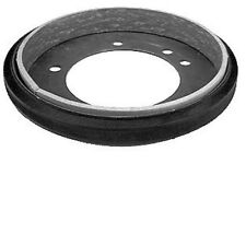 DRIVE DISC WITH HEAVY DUTY BRAKE LINER SNAPPER 53103 7053103 7057423 & 57423