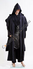 Star Wars Darth Maul Tunic Robe Costume