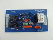MYSON APOLLO PCB 402A3672 ANCIENNEMENT 309S374 / 309S376 NEUF
