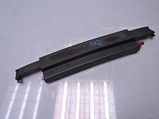 Vw phaéton 3d GPS GSM Antenne Antennes Amplificateur 3d0035507h (hq24)