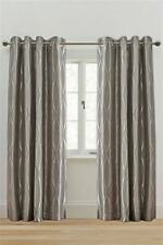 Next Curtains and Pelmets