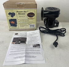 Blower Fan AC-16 for Englander Summers Heat Timber Ridge Wood Stoves