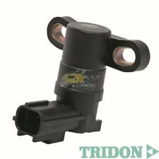 TRIDON CRANK ANGLE SENSOR FOR Ford Focus LS - LT 05/05-03/09 2.0L