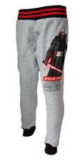 Größe 140 Jungen-Hosen aus Polyester für die Freizeit