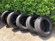 Bridgestone Dueller H/T Tyres