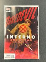 Marvel Comics Daredevil #19 A Cover CASE FRESH 1st Print NM