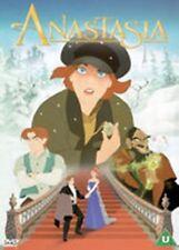 Anastasia (Meg Ryan John Cusack) New DVD R4