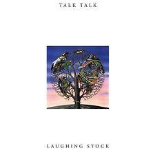 TALK TALK: Laughing Stock (LP vinyle) Sealed