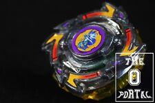 TAKARA TOMY Beyblade BURST B95 Random Booster 8 Dragoon Storm .5M.Lp-ThePortal0