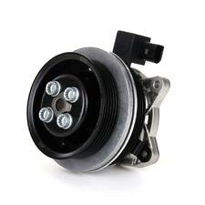 GEBA Wasserpumpe 11145 für AUDI A1 SEAT SKODA VW GOLF 5 6 PASSAT POLO 1.4 TFSI