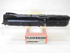MES-53784Fleischmann 4172 H0 Dampflok DRG 03 1074 sehr guter Zustand
