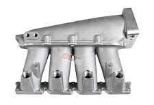 @@ VW Audi 1.8T Upgrade große Ansaugbrücke mit Trichter Audi TT S3 BAM 1,8T  @@