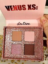 LIME CRIME ~ Venus XS Vixen ROSE GOLD Eyeshadow Palette ~ BNIB ~ Eye Shadow Quad