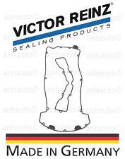 OEM Reinz Valve Cover Gasket Set Saab 9-3  9-5 900 9000