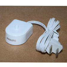 Original Philips Sonicare Flexcare Travel Charger for HX6930 Electric Toothbrush