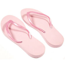 DUPE New Charme Mix Design Woman Flip Flops In 3 Colours