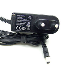 Original AVM Netzteil 311POW068 AC Adapter 12V 1,4A Power supply