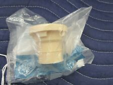 New listing Wd18X10010 Ge Dishwasher Pump Connector