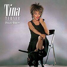 CD de musique pour Pop Tina Turner sans compilation