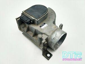 Toyota T100 Mass Air Flow Meter Sensor 3VZ V6 22250-65030