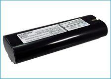UK Battery for Makita 4071D 191679-9 192532-2 7.2V RoHS