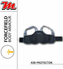 Forcefield Body Armour > Rib protector (Taille L)