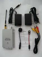 2016 New Home Wireless Night Hidden Mini CCTV Video Camera Security Mini Spy Cam