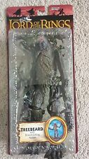 Lord of the rings figure treebeard
