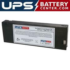Kinghero Sj12V2.3Ah-C 12V 2.3Ah Replacement Battery
