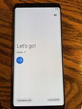 New listing Samsung Galaxy Note8 Sm-N950U - 64Gb - Orchid (Verizon)