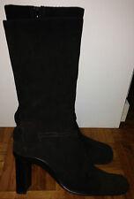 Stivali/Stivaletti da donna con tacco Fornarina